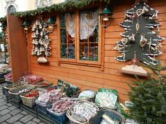 DSCN1048 (Paul Easton) Tags: vienna wien christmas december market gluhwein weinacht