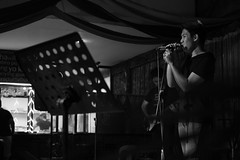 RS Battle of the Bands 2 (Crispin Sta. Ines) Tags: people art canon pancake