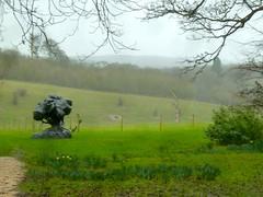 P1380463 (londonconstant) Tags: uk sculpture photos contemporaryart paintings gb londonconstant costilondra