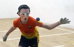 Tyrone youth Handball finals 8