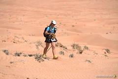 3-Oman-Desert-Marathon-day-3_5473