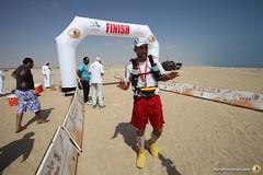 3-Oman-Desert-Marathon-Day-6_9809