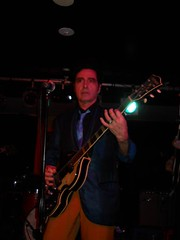 526512_4481812969510_1741756432_n (jsidney2012) Tags: square live sydney falco the in tav 2013 at pantherburns