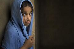 Zahra (ali darwish233) Tags: people girl photography bahrain photogarpher alidarwish