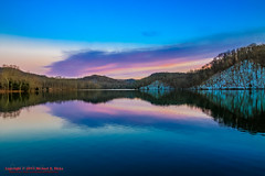 Radnor Lake State Natural Area - February 11, 2016 (mikerhicks) Tags: winter usa snow nature geotagged outdoors photography unitedstates nashville hiking tennessee tennesseestateparks geo:country=unitedstates camera:make=canon exif:make=canon exif:isospeed=800 geo:city=nashville geo:state=tennessee exif:focallength=18mm radnorlakestatenaturalarea oakhillestates exif:aperture=ƒ63 geo:lat=3606306000 exif:lens=18250mm sigma18250mmf3563dcmacrooshsm geo:lon=86806945 geo:lat=36063055 canoneos7dmkii camera:model=canoneos7dmarkii exif:model=canoneos7dmarkii geo:location=oakhillestates geo:lon=8680686167