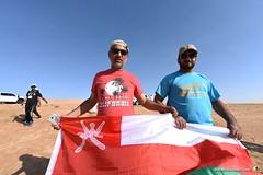 3-Oman-Desert-Marathon-Day-5_6150
