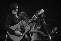 _JTS0372 Xarim Arest i el Conjunt del Miracle Auditori de Barcelona BarnaSants 2016 (Thundershead) Tags: music guitar livemusic msica guitarplayer msic barnasants xarimarest barnasants2016