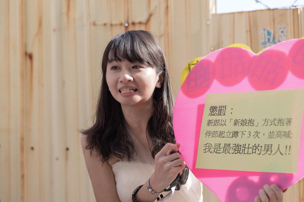 160109_高雄婚攝 (32)
