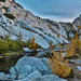 2014 Enchantments View East-large-009-Enchantments 2014-1500x1000-72dpi