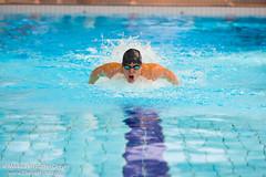4C6W9147.jpg (Markus Kristoffer Dreyer - Dreyer Foto) Tags: sport edvard svmming ringeriksbadet listl