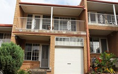 4/19 Meares Place, Kiama NSW