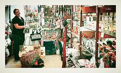 Artesanato nordestino (o.dirce) Tags: artesanato objetos loja vendedora odirce