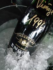 DSC00663 (burde73) Tags: nadia champagne firenze arno zero enrico chardonnay dosage brut sesto nicoli blancs mesnil baldin encry