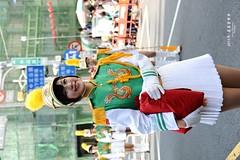 2015 () Tags: marchingband colorguard honorguard    taipeifirstirlhighschool