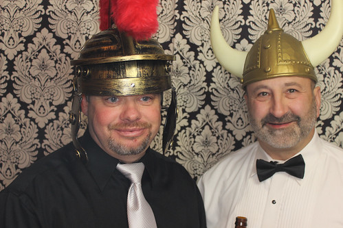 """2016 Individual Photo Booth Images • <a style=""""font-size:0.8em;"""" href=""""http://www.flickr.com/photos/95348018@N07/24704395442/"""" target=""""_blank"""">View on Flickr</a>"""