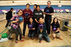 EL_20160205_SeniorsHG-35 (Gracepoint Davis Church) Tags: home group bowling friday seniors lifegroup 2016 classof2016