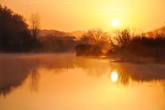 Hoy puede ser un gran da (ravel177) Tags: sol de la amor cosas amanecer vida placer momentos bellas unicos calidez irepetibles