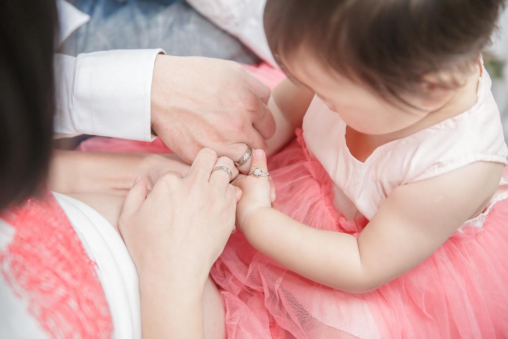 孕婦寫真,孕婦攝影,蘿絲可可,孕婦棚拍,Doris036