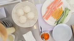 KIKKOMAN AT 25 MUSHROOMS028 (Rodel Flordeliz) Tags: food cooking mushroom recipe cuisine japanese maki kikkoman boneless 25mushroom