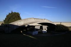 Coniugi (mazzettopaolo) Tags: brion treviso brionvega mausoleo riese mausolee riesepiox