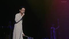 椎名林檎 画像