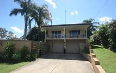 4 Dean Place, South Grafton NSW