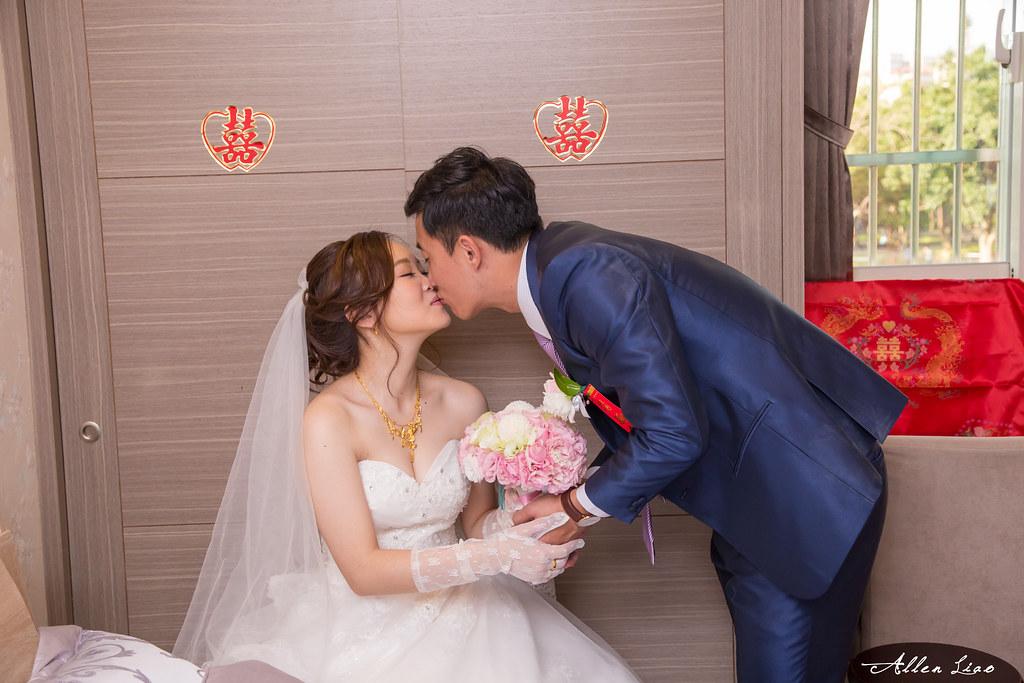 婚禮紀錄,桃園,婚攝,籃球,新寶公園,綠光花園,結婚,戶外,證婚,中壢