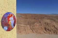 NiceArt, San Pedro de Atacama (Urbanhearts) Tags: chile chili atacama rimbaud niceart artactivism urbanhearts streetartwithoutborders theartfabric