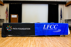 160211_Fauquier_Building_Fund_Path_Foundation_Donation-0001_FINAL_large (Lord Fairfax Community College) Tags: campus virginia path foundation event va donation february fund fauquier specialevent 2016 buildingfund lfcc lordfairfaxcommunitycollege