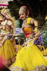 Mayur Dance (iNeeraj) Tags: india dance peacock gurgaon krishna radha radhakrishna surajkund mathura uttarpradesh peacockdance canon60d surajkundcraftsmela mayurdance surajkundcraftsfair neerajnema delhilove gurgaondiaries gurgaontimes gurgaongram gurgaonlove mustvisitgurgaon