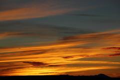 Sunset 2 19 16 #240 (Az Skies Photography) Tags: red arizona sky orange cloud sun black rio yellow set skyline clouds canon skyscape eos rebel gold golden twilight salmon az rico february 19 nightfall 2016 arizonasky arizonasunset 21916 riorico rioricoaz t2i sunsetdusk arizonaskyline canoneosrebelt2i eosrebelt2i arizonaskyscape 2192016 february192016