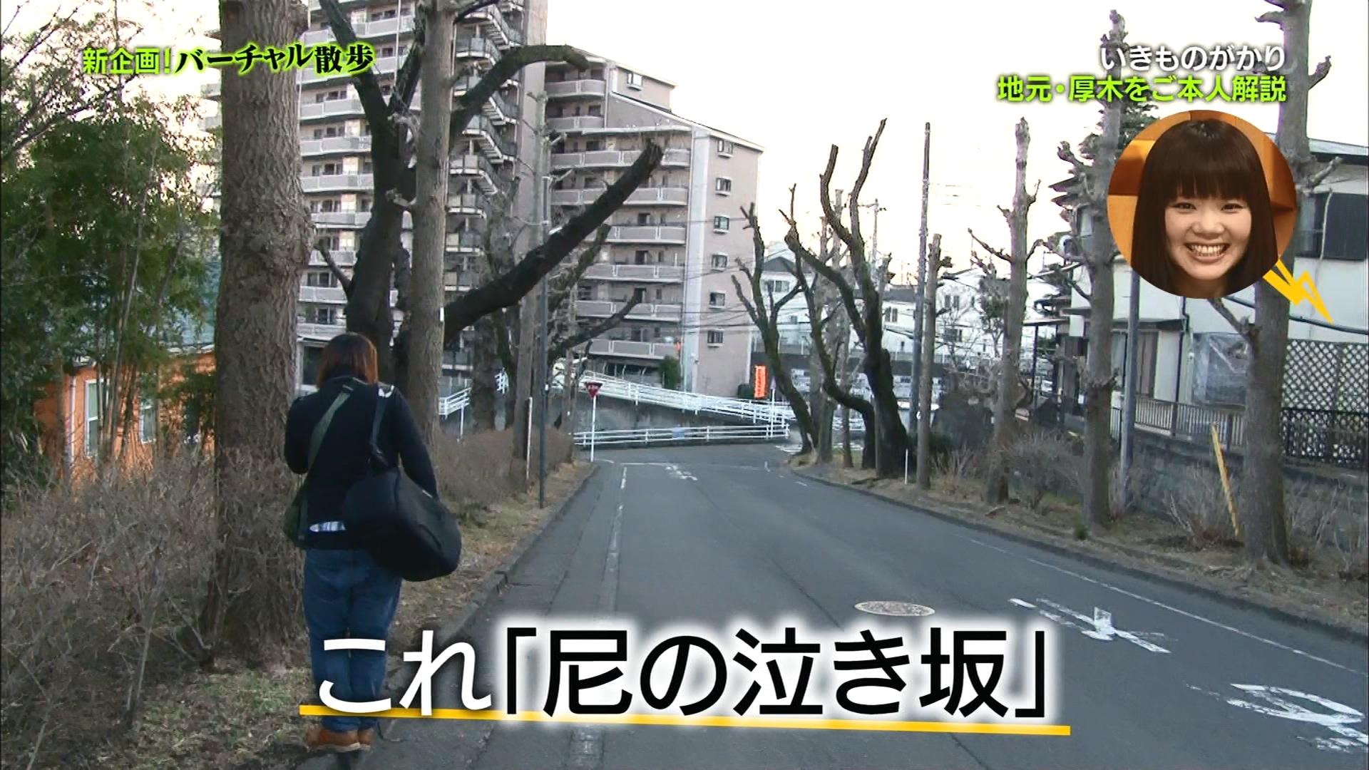 2016.03.11 全場(バズリズム).ts_20160312_013900.607