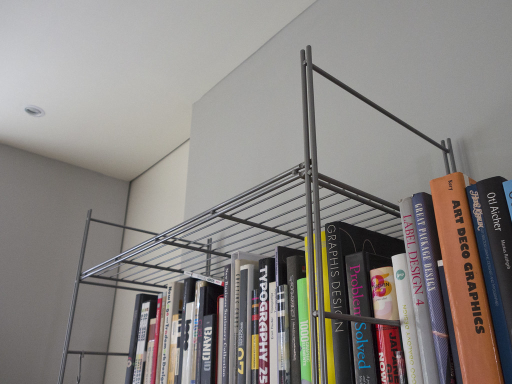 The World\'s newest photos of ikea and shelving - Flickr Hive Mind
