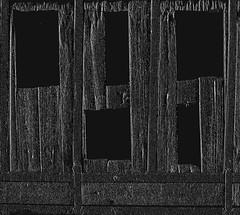 Wooden texture (Sappho et amicae) Tags: canon minimalism 450d eljkagavrilovi