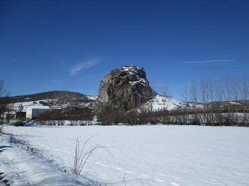 Fotografía Berta A. Senderismo Sermar por la ruta por el valle de Muda Palencia (27)