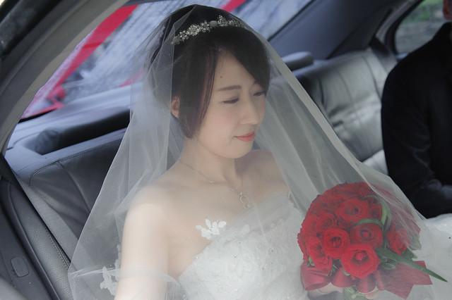 台北婚攝,台北六福皇宮,台北六福皇宮婚攝,台北六福皇宮婚宴,婚禮攝影,婚攝,婚攝推薦,婚攝紅帽子,紅帽子,紅帽子工作室,Redcap-Studio-68