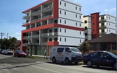1-30/81-83 Merrylands Road, Merrylands NSW