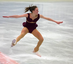 P3052213 (roel.ubels) Tags: sport denhaag figure nk uithof schaatsen 2016 onk topsport skaring kunstrijden