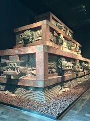 IMG_2908 (mongrelheart) Tags: mexico mexicocity museonacionaldeantropologia 2016