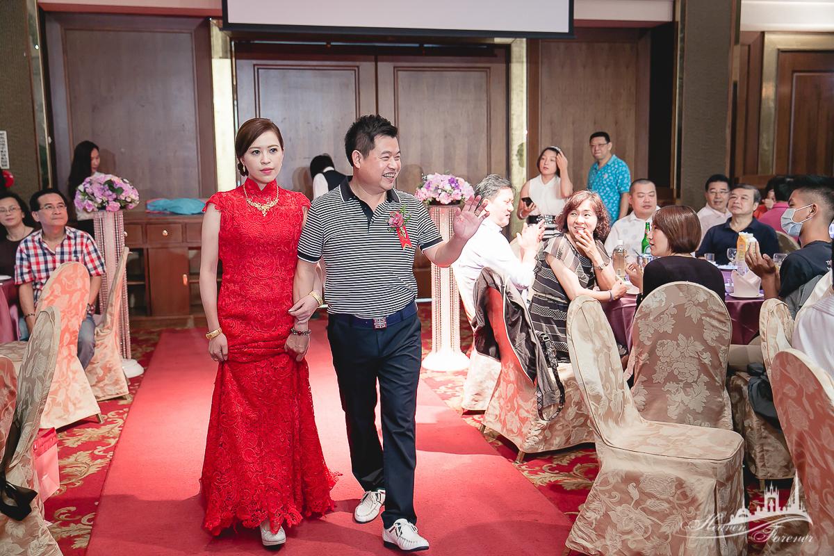 婚禮記錄@住都飯店_034.jpg