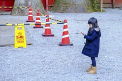 Jap Benanzioli Nikko0901-65_1800_1200 (BenSG) Tags: travel tourism japan tourist nikko viaggi giappone vacanza turistipercaso bensg benanzioli fujixt10
