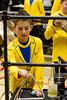2016-03-19 CGN_Finals 048 (harpedavidszoetermeer) Tags: netherlands percussion nederland finals nl hip flevoland almere 2016 cgn hejhej indoorpercussion harpedavids