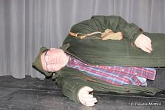 160312_theater_ag_059 (hskaktuell) Tags: theater premiere hsk krimi realschule auffhrung hochsauerland bestwig