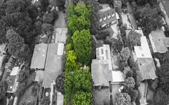 98 Bannockburn Road, Pymble NSW