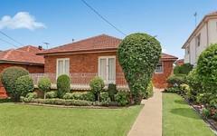 31 Taro Street, Blakehurst NSW