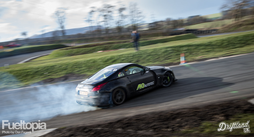 The World S Best Photos Of Car And Drift Flickr Hive Mind