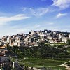 #spring #israel #jish