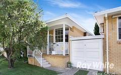 10/43 Robinson Street, Monterey NSW