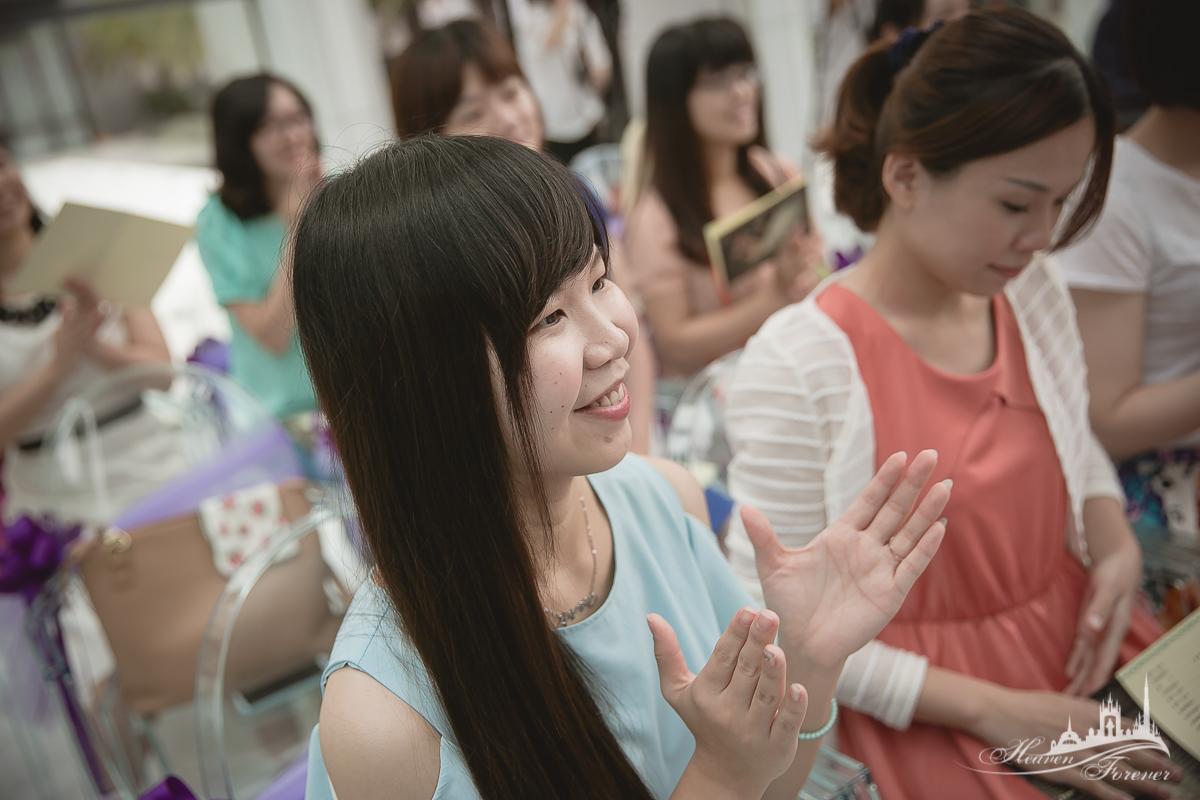 婚禮記錄@新竹芙洛麗_056.jpg