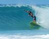 DSC_4399 e5 Banzai crop (J Telljohann) Tags: hawaii surf oahu surfer banzaipipeline